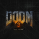 Doom 3 BFG Edition za 6,98 zł w G2Play
