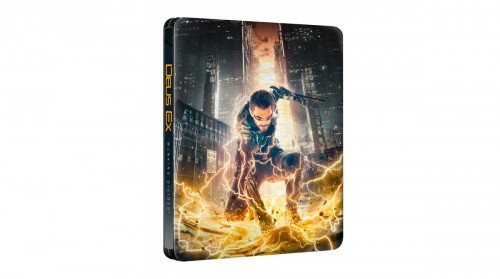 dxmd-steelbook
