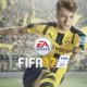 FIFA 17 (Xbox One) za 40 złotych w cdkeys