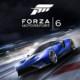 Darmowy weekend z Forza Motorsport 6 na XOne dla posiadaczy kont Gold