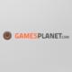 Letnia Wyprzedaż w Gamesplanet – dzień 1