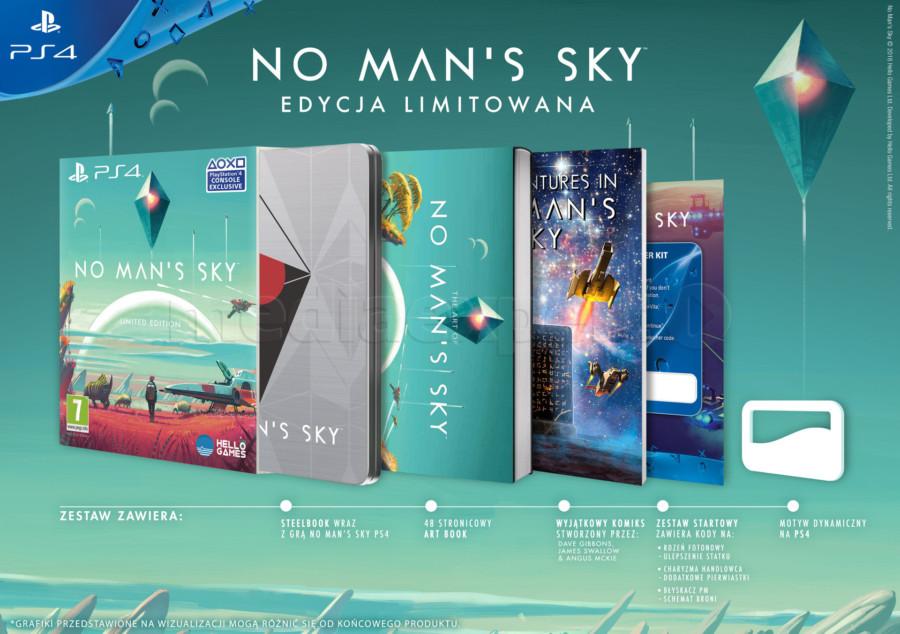 gra-ps4-no-mans-sky-edycja-specjalna_707040_1847489_1920x1920w50