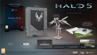 halo-5-guardians-limited-edition[1]