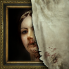 Promocja na Layers of Fear: Masterpiece Edition