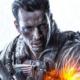 Battlefield 3, 4 i Hardline po 14,97 zł w Origin!