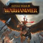 Promocja na Total War Warhammer