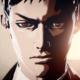 Killer is Dead (Nightmare Edition) za 4 złote w Instant-Gaming