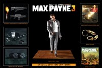 max-payne-3-special-edition-x360[1]