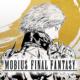 Mobius Final Fantasy za darmo na smartfonach