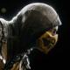 Oferta dnia w cdkeys – Mortal Kombat X