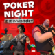 Oferta dnia w Gamersgate – Poker Night at the Inventory za 4,30 zł