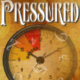 Pressured na Steama za darmo
