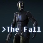 Promocja na The Fall