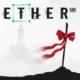 Ether One za niecałe 17 złotych w Gamersgate