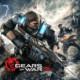 Gears Of War 4 za darmo? Tylko dla najgorszych z cebul – my nie korzystamy i nie polecamy korzystać