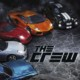 The Crew na Uplay za darmo!