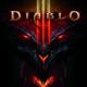 Diablo 3 za 38,60 zł w cdkeys
