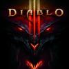 Promocja na Diablo 3