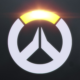 Darmowy weekend z Overwatch na PC od 26 do 30 lipca