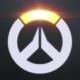 Darmowy weekend z Overwatch na konsolach od 9 września