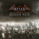 Season Pass do Batman Arkham Knight za ok. 14 złotych w cdkeys
