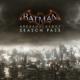 Season Pass do Batman Arkham Knight za ok. 14 złotych w cdkeys
