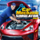 Car Mechanic Simulator 2014 na Steama ponownie za darmo