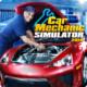 Car Mechanic Simulator 2014 na Steama za darmo