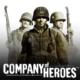 Promocja na gry i dodatki z serii Company of Heroes w Muve