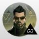 Mobilny Deus Ex w najniższej dotychczasowej cenie