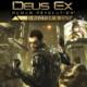 Oferta dnia w GMG – Deus Ex: Human Revolution – Director's Cut