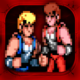 Double Dragon Trilogy 70% taniej w Google Play i iTunes