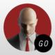 Hitman GO 80% taniej w Google Play i iTunes