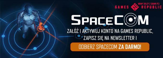 Games Republic wchodzi na polski rynek! Od dzisiaj ceny w złotówkach!