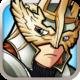 M&M Clash of Heroes 80 % taniej w Google Play