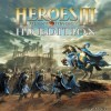 Promocja na Heroes of Might & Magic 3 HD Edition