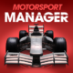 Motorsport Manager za darmo w Google Play i iTunes