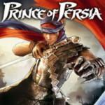 Promocja na Prince of Persia