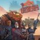 Flash Sale w Gamersgate – Skyshine's Bedlam