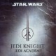 Star Wars Jedi Knight Collection za ok. 19,75 zł w Gamersgate