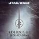 Star Wars Jedi Knight Collection za ok. 19,75 zł w Gamersgate