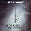 Promocja na Star Wars Jedi Knight: Jedi Academy