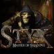 Pudełkowy Styx: Masters of Shadows za 8,99 zł w Empiku