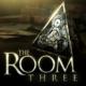 The Room Three na Androida za 9,99 zł