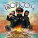 Klucz Steam do Tropico 4 za darmo od Humble Store!