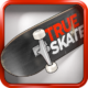 [Aktualizacja] True Skate za darmo na Androida i iOSa