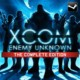 XCOM: Enemy Unknown Complete 80% taniej na GOG.com