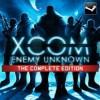 Promocja na XCOM The Complete Edition