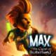 Max: The Curse of Brotherhood na X360 za darmo