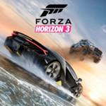 Promocja Na Forza Horizon 3